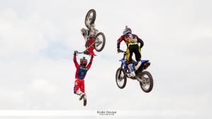 Finist'Air Show © Elodie Devaye Photo non libre de droit.